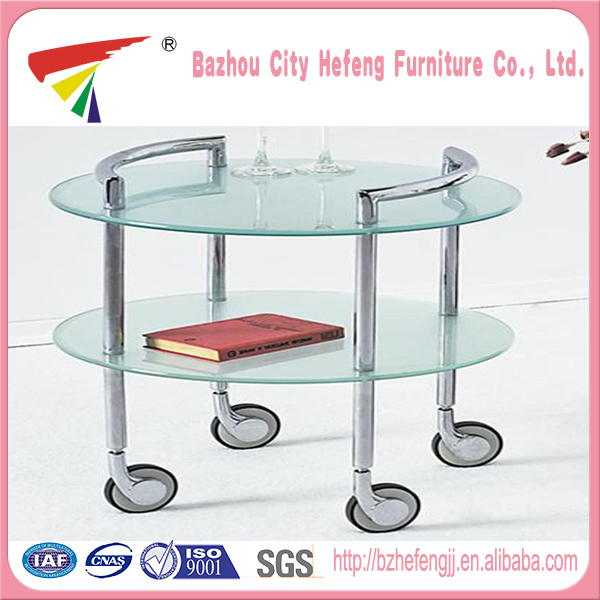 Glass Metal Rotating Coffee Table Buy Glass Metal Rotating Coffee Table Rotating Coffee