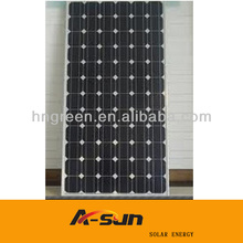 2013 hot selling roof solar panel pannelli fotovoltaici 240w mono / poly photovoltaic panel price, panel solar