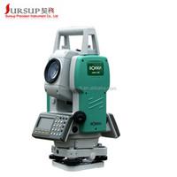high precision cheap total station survey instrument sokkia set02n