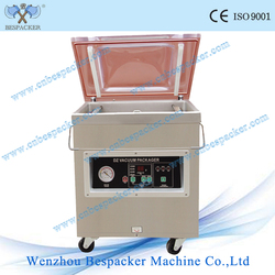 2014 wholesale fruit and vegetable vacuum packing machine