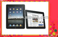 7 inch wintuch tablet pc with dual mode phone call 2G made in china low prce for kids