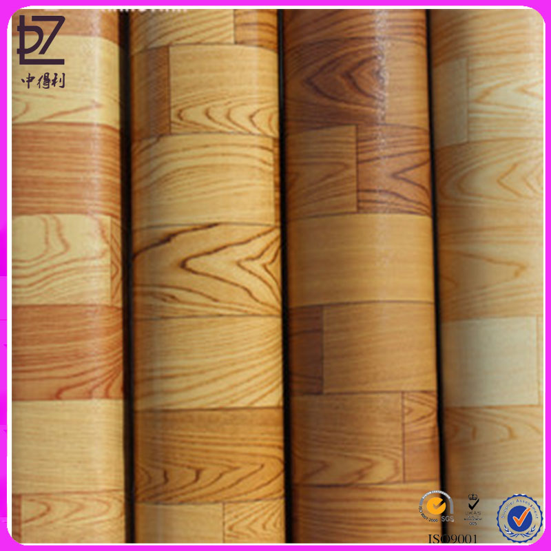 Cheap Wooden Floor Tiles Prices Pvc Flooring Tile Like Wood Buy Floor Tiles Price Cheap Floor