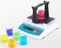 AU-300L 2015 NEW Original Factory Price Liquids Density Meter , Electronic Densimeter , Density Measuring Device
