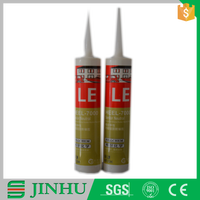 Alibaba China Hot sale structural silicone sealant with factory price