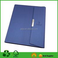 Classmate Cheap Bulk Creative Notebook Book Cover Design
