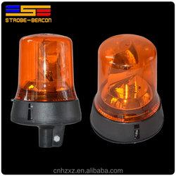 warning beacon lighting/emergency vehicle warning lights/crane warning lights