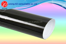 1.35m*15m/roll with air channel car vinyl roof