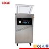Professional food vacuum sealing machine
