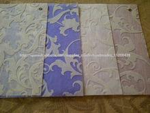 rebaño impresa papel hecho a mano para scrapbooking, arte y artesanía, niños manualidades, tarjetas de boda,