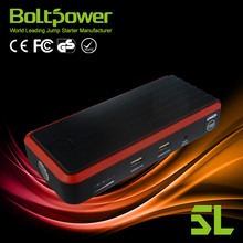 Boltpower T7 Lipo4 battery shop