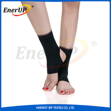 neoprene ankle brace sport protective for support