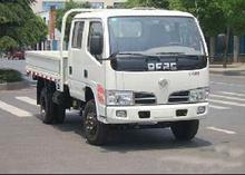 Dongfeng camiones ligeros de carga
