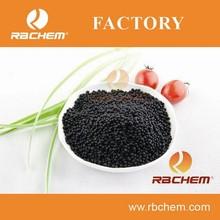 Black Urea hot sale product