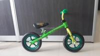 new kids plastic balance bike for sale cheap