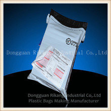 Favorites Compare high quality white custom poly mailer bag with custom requirement
