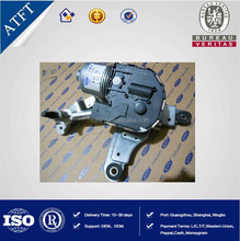 Auto Parts Wiper Motor For Ford, OEM 6M2117504BH
