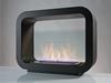 radiator manual cheap fireplace mantel manufactured in changzhou of jiangsu province