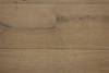 2015 Engineered Wood Flooring Collection 8 Series Rustic 14 15 20 21 mm Oak Engineered Wood Flooring (Engineered Wood Flooring)