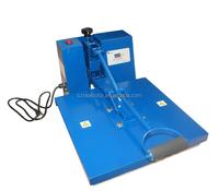 sublimation transfer machine F003