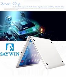 Multi-Angle Wireless Bluetooth Keyboard Cover Case For iPad mini iPad Air 2