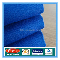 new style 100% Cotton FR Material,Fire Retardant Fabric for Clothing/worker wear