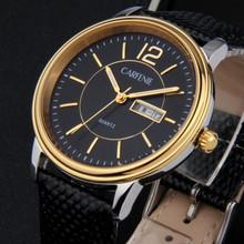 Fashion man wrist watch