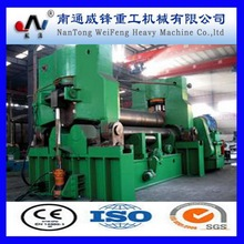 Excellent quality professional 720 boot floor deck rolling machinery