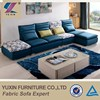 /product-gs/china-supplier-modern-home-furniture-sofa-set-modern-sectional-sofa-furniture-60051519240.html