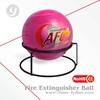 /p-detail/aprobado-por-la-ce-de-bola-de-fuego-afo-extintor-300004131415.html