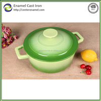 stock pot food casserole kitchen accessories grill pan pots and pans country enamelware
