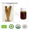 Chinese Herbal oil 100 Pure Natural Angelica sinensis Oil