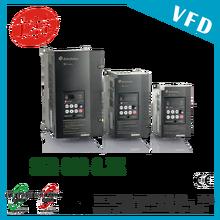 SE20233.7k 5hp 3.7kw original Taiwan Shihlin single phase vfd inverter