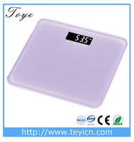 electronic scales spoon , paediatric weighing scale , fashion design electronic personal scale(TY--2013A)OEM, China