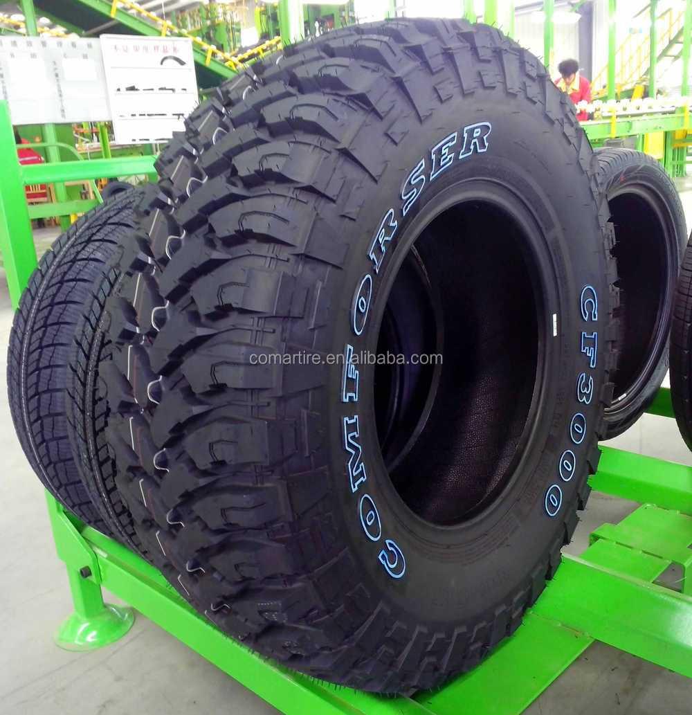 comforser tire mt pneus comforser et boue pneus pneus id. Black Bedroom Furniture Sets. Home Design Ideas