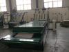 factory best price TMB-lift-down Semi automatic vacuum Laminator Machine/flute laminating machine prices