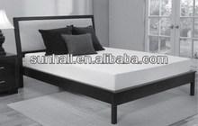 High quality useful memory mattress topper