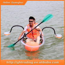 New design cheap inflatable boat with low price