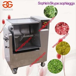 Full Automatic Meat Mixer|Meat Chopper Mixing Machine|Meat Processing Machine