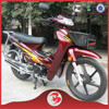 SX110-11 Sunshine Hot Seller High Quality Stable Performance 100CC Motorcycle For Sale