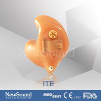 Mini Hearing aid Enhancer in the Ear earphone price