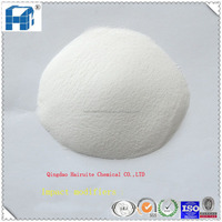 chemical powder in chemicals,industrial , chemical product