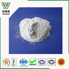 China manufacturer of PVC lubricants calcium stearate for heat stabilizer CAS NO: 1592-23-0