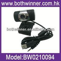 BW64 usb 2.0 computer camera windows