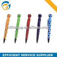 China Advertising Ball Pen