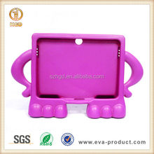Cute Style Wholesale Factory Price for Samsung Galaxy Tab 3 Case