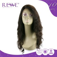 Top Quality Various Colors Stimulate Shampoo Wave Deep Neon Wigs For Wigs