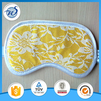 best selling products wholesale sleeping lace eye mask
