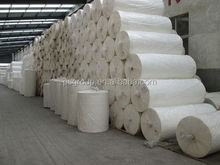 napkin tissue paper jumbo roll