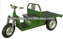 cargo passenger tricycle/ motor three wheel gas scooters
