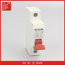 New hot selling products ac moulded case circuit breaker buy from china online